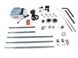 Overhead Garage Door Repair Parts Overhead Garage Door Parts Garage Door Opener Repair Parts With