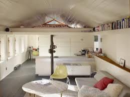 ideas for studio apartment best tiny studio apartment design ideas wood bookcase and wooden