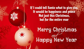 merry christmas 2016 best christmas sms facebook and whatsapp