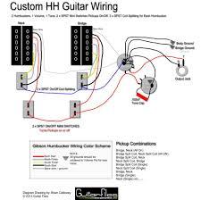 split coil wiring diagram wiring schematics and wiring diagrams