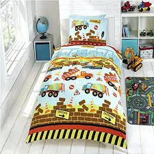 Small Single Duvet Bedding Sets Dinosaurs Bedding For Babies Dinosaur Bedding Twin