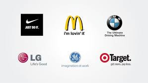 branding addicts brand board modern 12 simple strategies all memorable brands use to leave a lasting