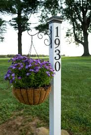 9 must have plants for a farmhouse flower garden hello farmhouse
