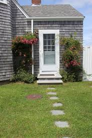 135 best cape cod style homes images on pinterest cape cod style