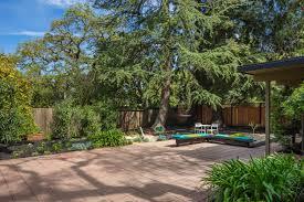 951 peninsula way menlo park ca 94025 3 550 000 www