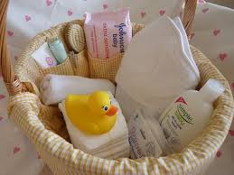 chagne baskets 7 best nappy changing baskets images on basket