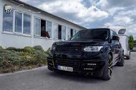 matte black range rover price lumma finishing price list clr r