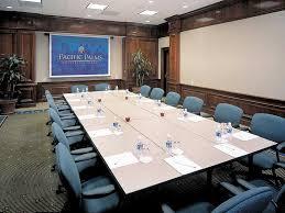 Cool Meeting Table Best Of Meeting Room Table Set Up Meeting Rooms Expo U2013 Valeria
