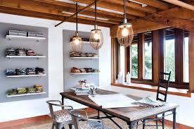 Lighting Fixtures Industrial by Industrial Lighting Fixtures That You U0027ll Love