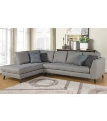 black friday rooms to go furniture rooms to go joshua sofa modular furniture that