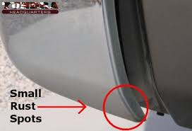 2008 toyota tacoma problems toyota truck rust problems tundra headquarters