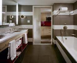 florida bathroom designs hotel bathroom design hotel hotel canberra australia design hotels