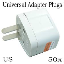 cheap grounded plug wiring find grounded plug wiring deals on