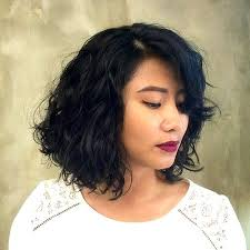 loose perms for short hair 50 gorgeous perms looks say hello to your future curls