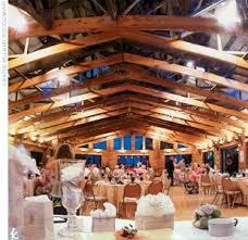 inexpensive wedding venues island real weddings linnea brian a traditional wedding in amelia