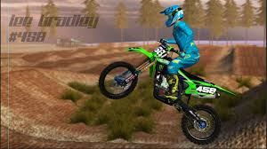 volcom motocross gear emf 2017 supercross skins thread pro am page 6 mx simulator