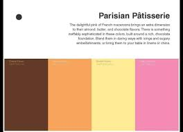 13 famous authors u0027 corresponding pantone color palettes photos