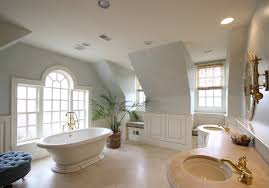 bathroom colors ideas georgian style leesburg virginia home renovation bowa