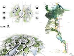 news evolo architecture magazine