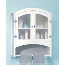 Bathroom Wall Storage Cabinets by 69 Best Bathroom Decorating Ideas Images On Pinterest Glass