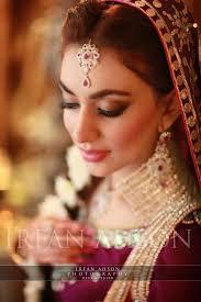Bridal Makeup Wedding Makeup Bride Makeup Party Makeup Makeup 8 Best Bridal Makeup Images On Pinterest Bridal Makeup Indian