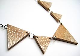 wooden necklaces to wear wood necklaces stylefrizz