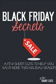 scheels black friday ads walmart black friday ad 2016 http www hblackfridaydeals com