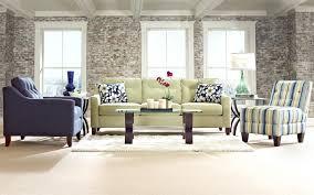 Klaussner Fletcher Sectional Klaussner Living Room Set U2013 Modern House