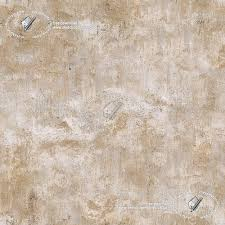 concrete dirty wall texture seamless 19048