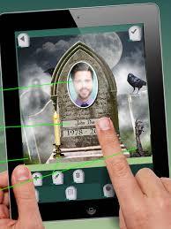Tombstone Meme Generator - gravestone generator custom tombstone maker free apps 148apps