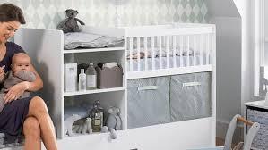 amenager un coin bebe dans la chambre des parents j aime cette photo sur deco fr et vous chambres bébé