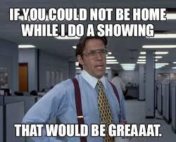 Real Estate Meme - fancy 10 great real estate memes wallpaper site wallpaper site