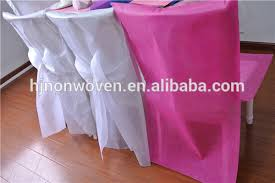 disposable chair covers wholesale disposable chair covers buy disposable chair covers