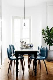 Modern Leather Dining Chairs 66 Best Dining Chairs Design Leather Dining Chairs Images On