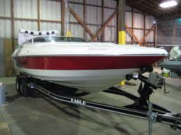 campion boats for sale yachtworld