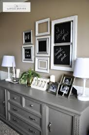 Painting Furniture Black by Painting My Bedroom Furniture Black And Photos