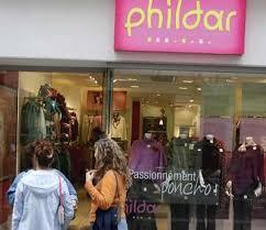 siege social grain de malice phildar se développe en grand dans le prêt à porter féminin
