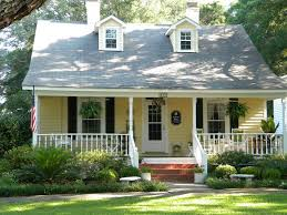 houses with big porches collection houses with porches photos photos home decorationing