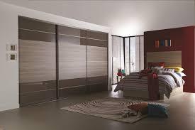 fitted bedroom gallery bedroom design ideas leeds