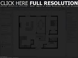 floor plan making software online plan drawing fairfield mini storage