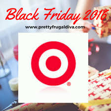 target black friday 2016 sale black friday archives pretty frugal diva