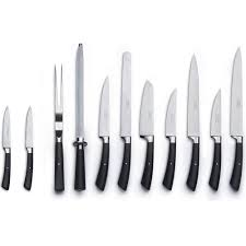 Black Kitchen Knives Kitchen Knives Fruit U0026 Vegetable Knives