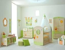 ikea chambre bébé complète chambre bebe but fabulous dco chambre bebe ikea paul adulte
