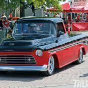 52 best two tone truck paint schemes images on pinterest truck