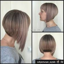 Bob Frisuren 2017 Lang by Bob Frisuren 2017 Part 2