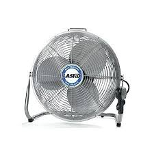 lasko fan wall mount bracket lasko high velocity floor fan get quotations a air king inch high