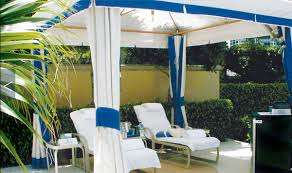 relaxing outside ideas with outdoor canopy gazebo founterior