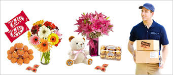 how to get diwali gifts delivered same day express delivery for