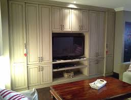 ican d kitchens kitchens cupboards design kitchen and