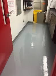 epoxy flooring u2013 abates u0026 associates